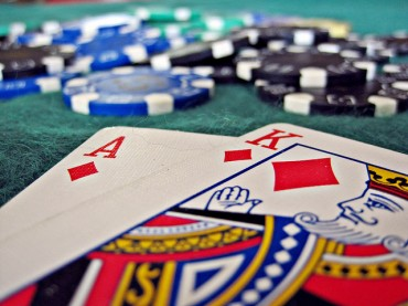 Korean Government to Allow Large Conglomerates to Run Casinos