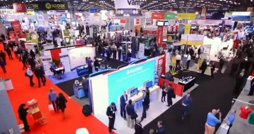Samsung Showcases Solutions for Smart, Dynamic and Connected Retail Environments at NRF 2015