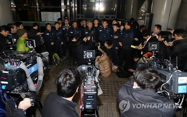 Court Partially Sides with Hyundai Union over Ordinary Pay