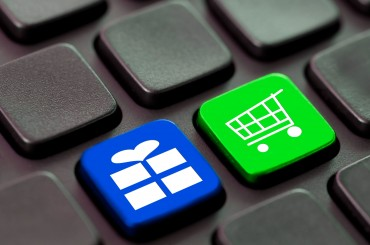 Fraudulent Overseas Online Shopping Sites to Be Named by S. Korean Gov't