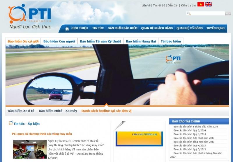 Dongbu Insurance to Acquire Vietnamese Insurer PTI