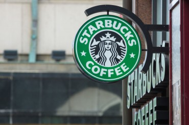 Starbucks and Match to Host the World's Largest Starbucks during Valentine's Day