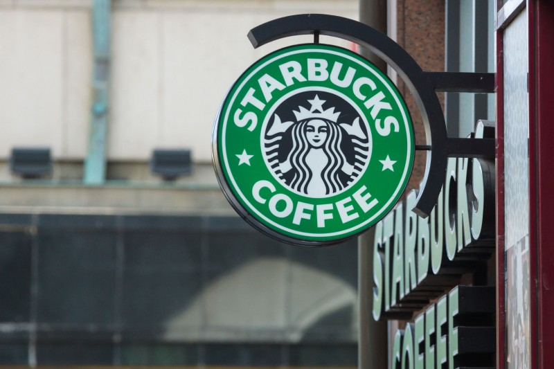 Starbucks Korea's Operating Profit Tops 100 Billion Won in 2017