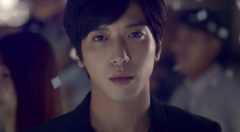 Jung Yong-hwa Tops Weibo Chart For 11th Week in a Row