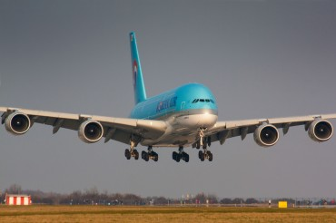 Korean Air Turns to Social Commerce to Sell Tickets