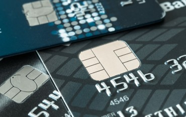 Korean Assembly Proposes Bill for Credit Card Payment of Monetary Penalties