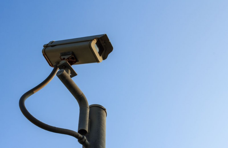 Incheon to Install 349 CCTV Cameras by 2018 for Crime Prevention