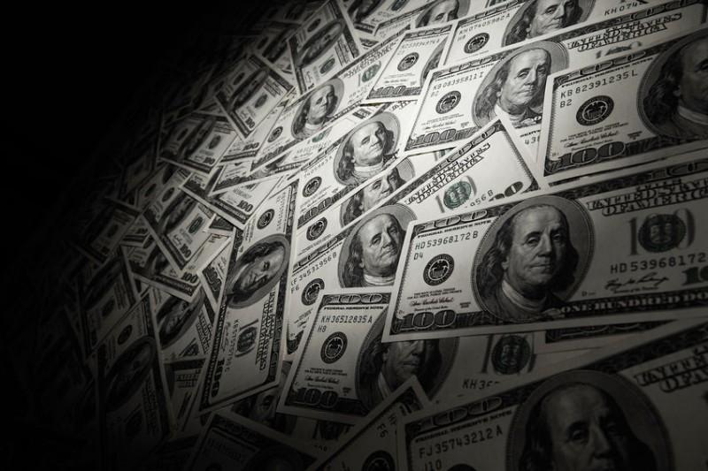 POSCO E&C Faces Possible Investigation over Illegal Fundraising in Vietnam