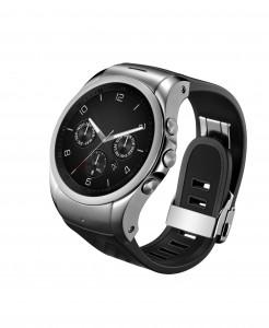LG Watch2