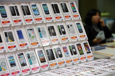 More Than 60,000 Turned Towards Discount Phone Services in January