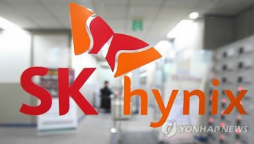SK Hynix Narrows Gap with Samsung in NAND Flash Sector