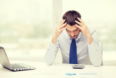 A Numerical Error Left a Local Brokerage Firm Bankrupt