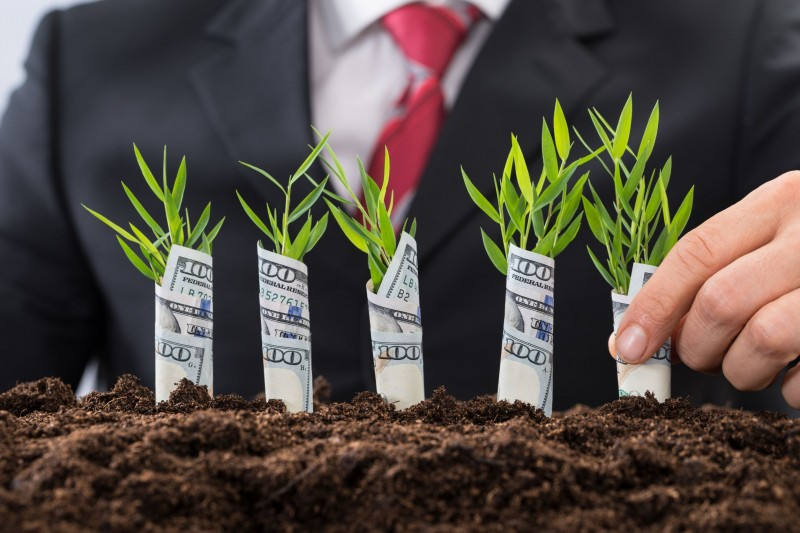 Seoul to Kick off 30 Trillion Won Investment Promotion Program