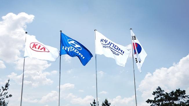 Hyundai, Kia Log Record Jan. Sales in U.S.