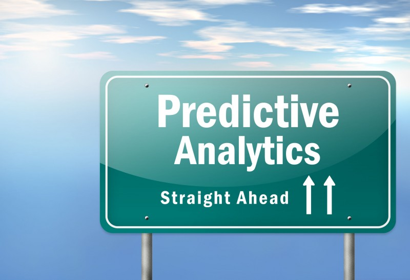 Insurers Say Predictive Modeling Is Boosting Their Profits