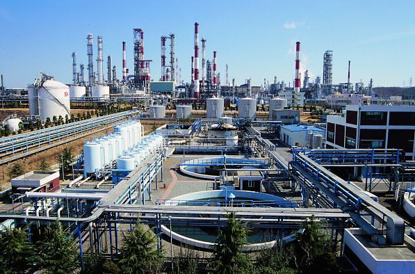 Korean Refiners to Get Back Money as Supreme Court Overturns the Previous Ruling