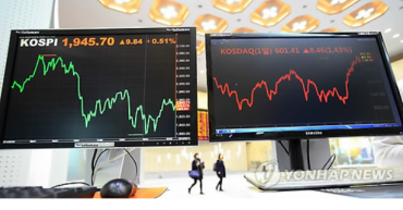 Mounting Pressure on Expensive Korean Stocks to Split