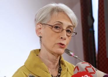 Parties Denounce U.S. Diplomat's Remarks on S. Korea-Japan Ties