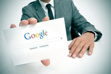 Google Korea Is Korean Job Seekers' Favorite Foreign Affiliated Corp. for Seven Years