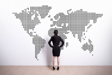 Study Links Gender Diversity in Asia Pacific Boardrooms to Better Company Performance