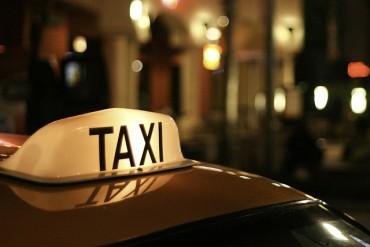Daum Kakao Rolls Out Cab-hailing App
