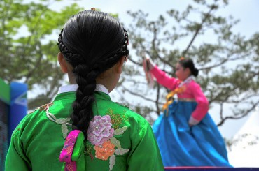 Korea Restructures Intangible Cultural Assets Law for Pervasive and Flexible Inheritance