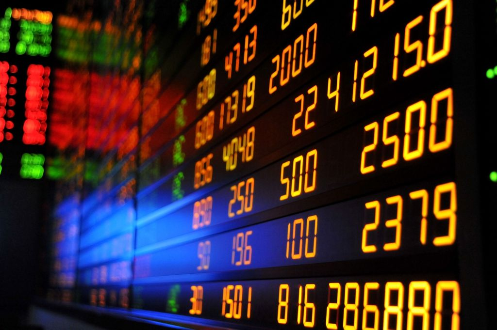 Noble Markets will implement Nasdaq's X-stream trading technology for the company's soon to be launched digital currency marketplace. (image: Korea Bizwire)