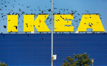 Korea's Large Furniture Makers Boost Revenues Thanks to IKEA