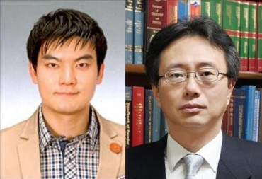 Korean Researchers Develop Technique for Graphene Commercialization