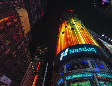 Nasdaq Reports Record Fourth Quarter and Full Year 2015 Results