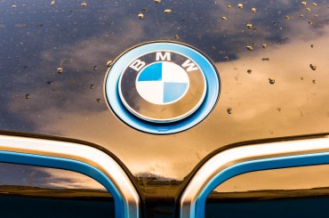 Chrysler and BMW Mulling Filing Appeal for Charges of Exaggerating Fuel Efficiency