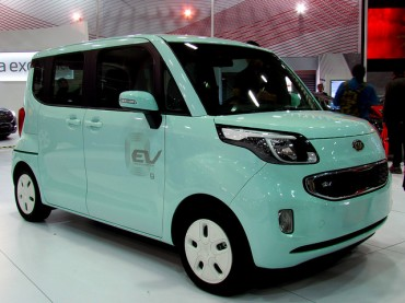 Jeju Opens First Call Center for EV-related Complaints