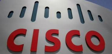 Cisco Launches New Advanced Malware Protection Capabilities and Incident Response Services, Giving Customers Powerful Tools for Faster Time to Detection and Resolution