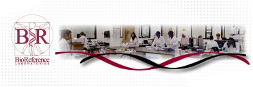BioReference Laboratories Partners with Organizations Accelerating Medical Innovation