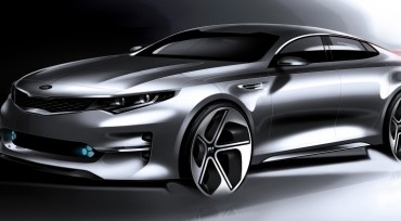 Major Automakers to Vie for Spotlight at Seoul Motor Show