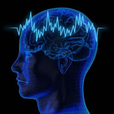 KISA Developing Biometric Security Technology