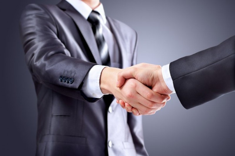 Chaebol's System Integrators Hike Internal Deals in 2014