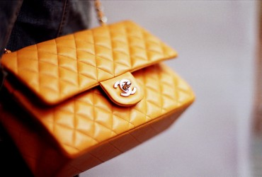Luxury Product Sales Surge Despite Economic Slump