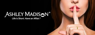 Ashley Madison Dating Service Alive and Well in Korea