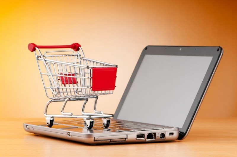 Online Shopping Purchases Rise Sharply on Strong Mobile Sales Growth: Data