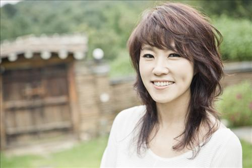 Jazz, Traditional Korean Music Have Much in Common: Singer Nah Youn-sun