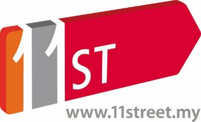 11street, the online open-market site run by SK Planet, began its service there Friday, under the Internet domain www.11street.my and via its mobile app, the company said in statement. (image: SK Planet)