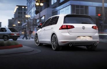 Audi Volkswagen Emerges as No. 3 in S. Korea Sales