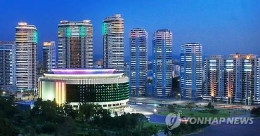 Up to 1 Million North Korea Elites Enjoy Luxurious Lives in Pyongyang