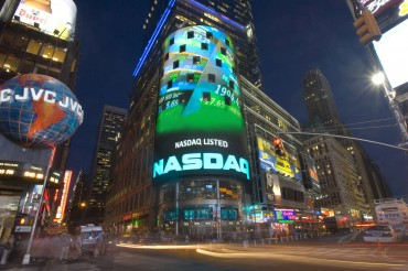 Nasdaq Halts M I Acquisitions Inc.