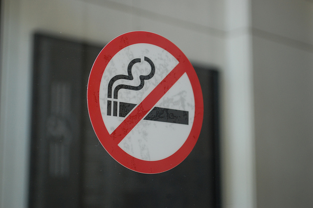 Four Universities in South Jeolla Province to Proclaim Smoke-free Campuses
