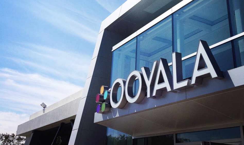 Ooyala customers can now integrate completion metrics, as well as traditional impression-based metrics or CPMs, into all aspects of their advertising campaigns. (image: Ooyala)