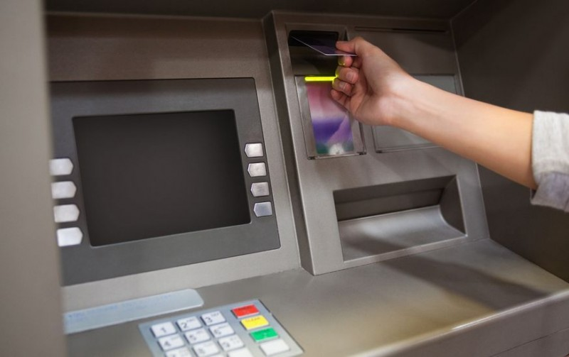 Ondot's Mobile Card Controls Provide Protection to Thousands of Banks from ATM Heist Threat