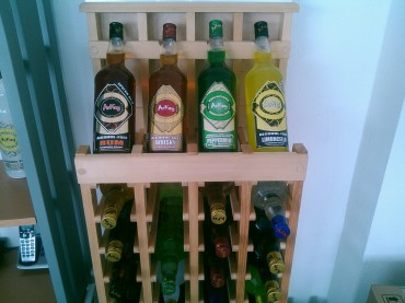 ArKay is Launching a Collection of 16 Halal Drinks Created Especially for Our Muslim Friends