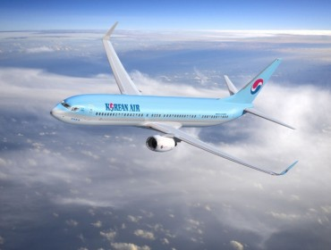 Korean Aeronautics Laws Revised Following Disturbances